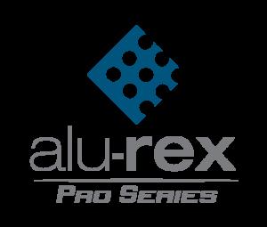 Logo alurex proseries